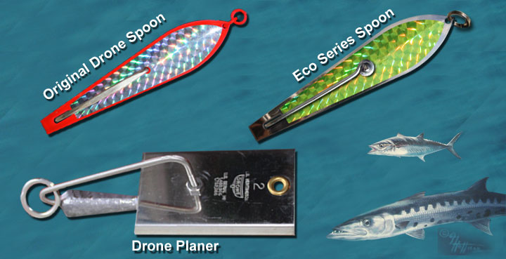 drone dealers with Products on Photo 09 likewise China Markets Attack Drone Foreign Customers moreover Hydrone Rcv Remote Control Survey Boat Platform likewise Emoji autism further Products.
